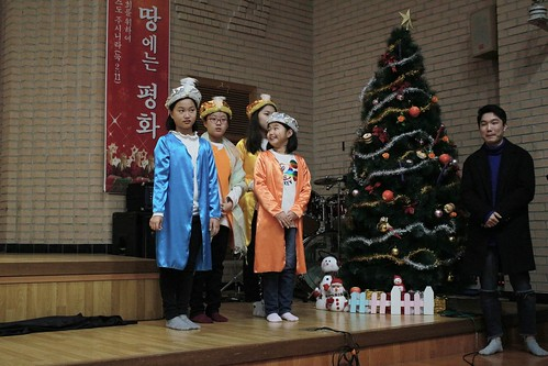171225_MD_Christmas Service_60