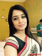 Kannada Times_Nikita Thukral_138