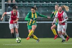 070fotograaf_20171215_ADO Den Haag Vrouwen-Ajax_FVDL_Voetbal_3364.jpg