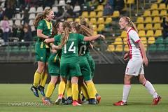 070fotograaf_20171215_ADO Den Haag Vrouwen-Ajax_FVDL_Voetbal_4225.jpg