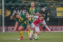 070fotograaf_20171215_ADO Den Haag Vrouwen-Ajax_FVDL_Voetbal_4480.jpg