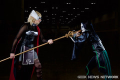 """Kansas City Comic Con 2017 • <a style=""""font-size:0.8em;"""" href=""""http://www.flickr.com/photos/88079113@N04/38237728525/"""" target=""""_blank"""">View on Flickr</a>"""