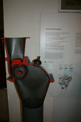 """Deutsches Museum Hydropower • <a style=""""font-size:0.8em;"""" href=""""http://www.flickr.com/photos/160223425@N04/27138566349/"""" target=""""_blank"""">View on Flickr</a>"""