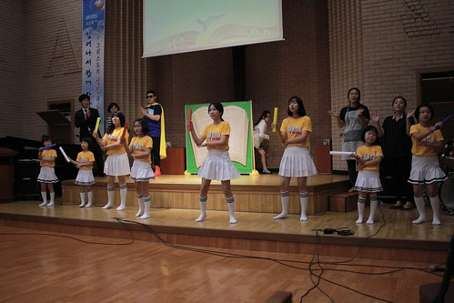 170716_MD_Devotion Service of Elementary dep_30