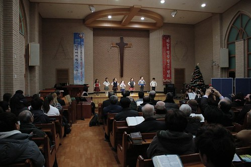 171225_MD_Christmas Service_87