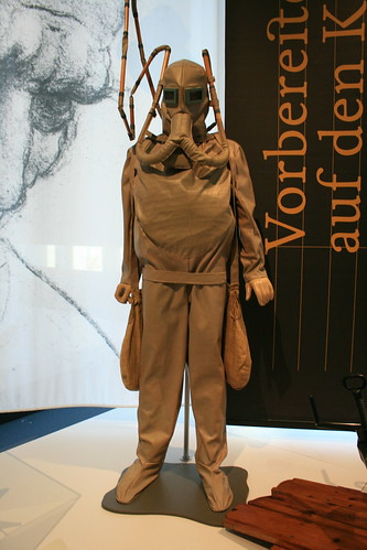 "Leonardo da Vinci Modell • <a style=""font-size:0.8em;"" href=""http://www.flickr.com/photos/160223425@N04/24047698607/"" target=""_blank"">View on Flickr</a>"