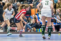 Hockeyshoot20180120_Zaalhockey Rotterdam MA1 - hdm MA1_FVDL__6313_20180120.jpg