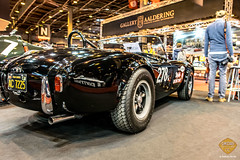 Retromobile 2018 cinecars-123