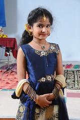 Swaramedha Music Academy Annual Day Photos (73)