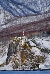 Lighthouse JP102190