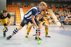 Hockeyshoot20180203_NK Zaalhockey Den Bosch - hdm H1_FVDL_Hockey Heren_7300_20180203.jpg