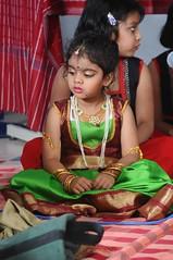 Swaramedha Music Academy Annual Day Photos (5)