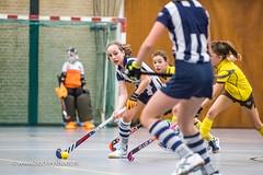 Hockeyshoot20180114_Zaalhockey MD3 hdm-Alecto-Katwijk_FVDL__4784_20180114.jpg