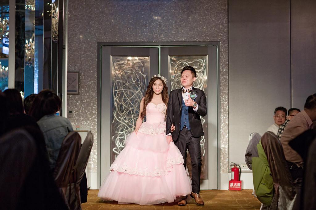 中和晶宴,中和晶宴婚攝,中和晶宴會館,雙劇場,婚攝卡樂,Chris&Emily37