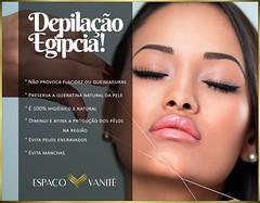 """Espaço Vanite """"Salão de Beleza e Estética em Canoas"""" """"Espaço Vanite"""" RS • <a style=""""font-size:0.8em;"""" href=""""http://www.flickr.com/photos/141532912@N04/39863389792/"""" target=""""_blank"""">View on Flickr</a>"""