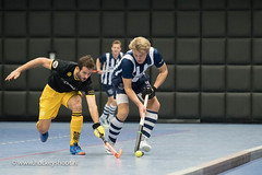 Hockeyshoot20180203_NK Zaalhockey Den Bosch - hdm H1_FVDL_Hockey Heren_8773_20180203.jpg