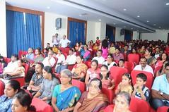 Swaramedha Music Academy Annual Day Photos (30)