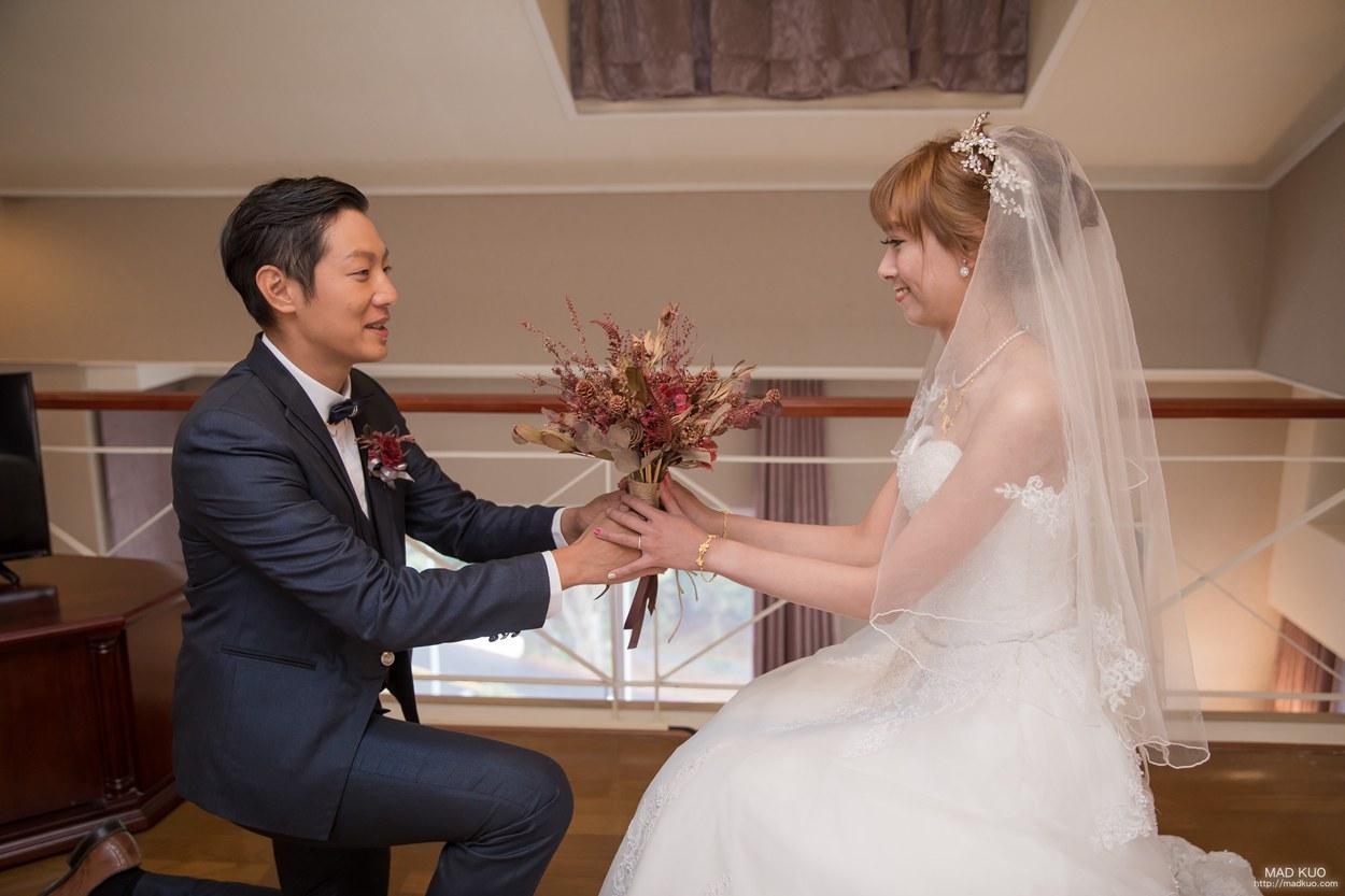 新竹婚攝推薦,新竹煙波大飯店婚攝