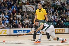 Hockeyshoot20180203_NK Zaalhockey Amsterdam - Cartouche_FVDL_Hockey Heren_337_20180203.jpg