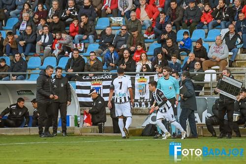Badajoz-Ecija-6175