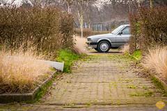 BMW 1601i-19