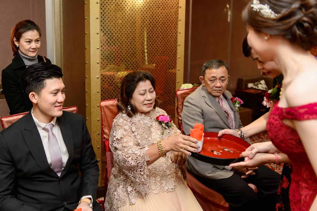 婚攝小勇, 小寶團隊, 台北婚攝, 天成, 天成婚宴, 天成婚攝, Alice, wedding day-008