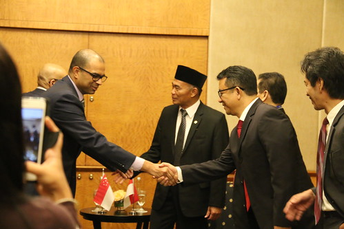Bilateral meeting singapura (7)