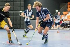 Hockeyshoot20180203_NK Zaalhockey Den Bosch - hdm H1_FVDL_Hockey Heren_9115_20180203.jpg