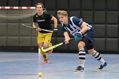 Hockeyshoot20180203_NK Zaalhockey Den Bosch - hdm H1_FVDL_Hockey Heren_8722_20180203.jpg