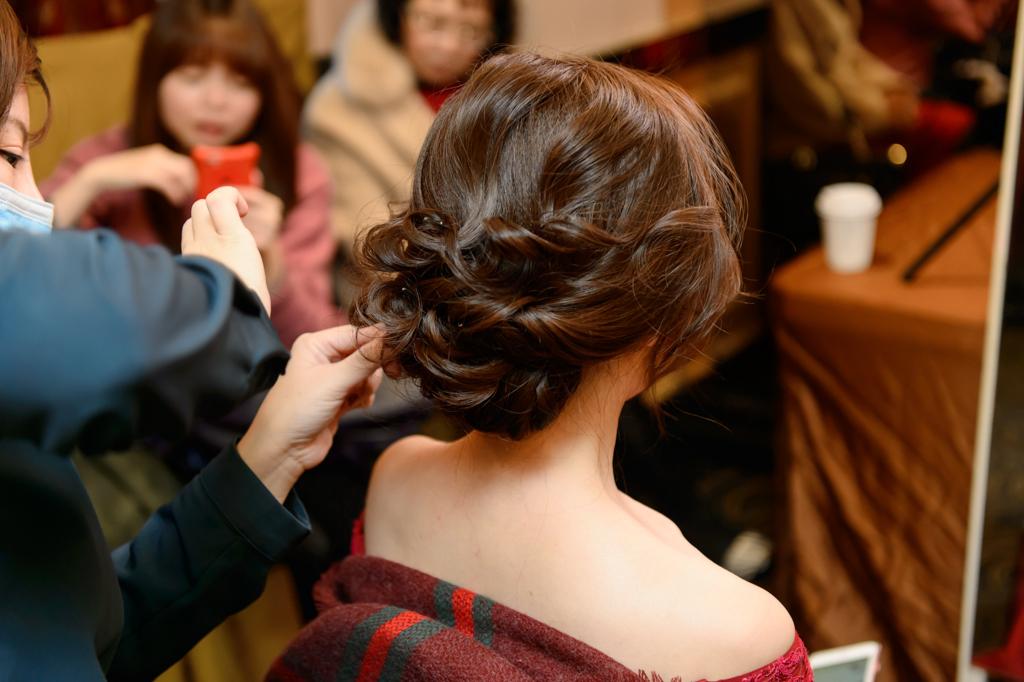 婚攝小勇, 小寶團隊, 台北婚攝, 天成, 天成婚宴, 天成婚攝, Alice, wedding day-004