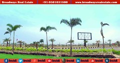 it-city plots-for-sale-in-mohali