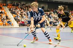 Hockeyshoot20180203_NK Zaalhockey Den Bosch - hdm H1_FVDL_Hockey Heren_7339_20180203.jpg