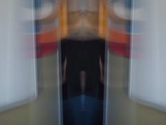 "DSCN9959 • <a style=""font-size:0.8em;"" href=""http://www.flickr.com/photos/145215579@N04/39228135645/"" target=""_blank"">View on Flickr</a>"