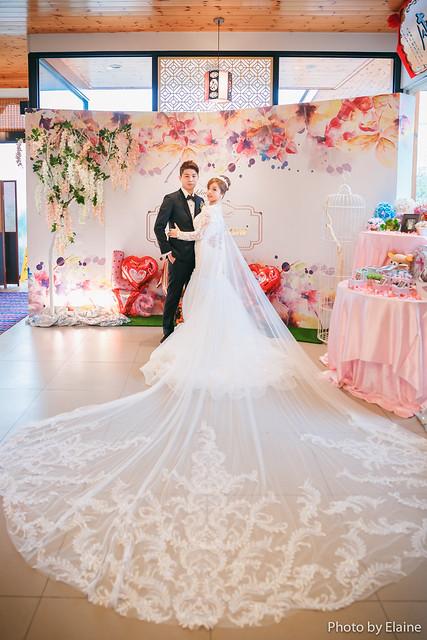 wedding20171203