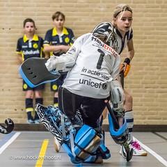 Hockeyshoot20180114_Zaalhockey MD3 hdm-Alecto-Katwijk_FVDL__4917_20180114.jpg