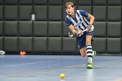 Hockeyshoot20180120_Zaalhockey Rotterdam MA1 - hdm MA1_FVDL__5328_20180120.jpg
