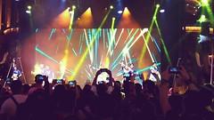 #concert #音乐会 #dance #舞蹈 #countdown