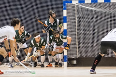 Hockeyshoot20180203_NK Zaalhockey Amsterdam - Cartouche_FVDL_Hockey Heren_454_20180203.jpg
