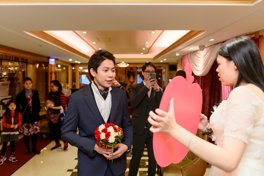 婚攝小勇, 小寶團隊, 台北婚攝, 天成, 天成婚宴, 天成婚攝, Alice, wedding day-026