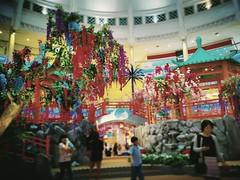 The Curve - 6 Jalan PJU 7/3, Mutiara Damansara, 47810 - http://4sq.com/6V37n9 #travel #holiday #shoppingmalls #happyChinesenewyears #CNY #Asian #Malaysia #Selangor #PetalingJaya #holidayMalaysia #travelMalaysia #旅行 #度假 #购物中心 #农历新年快乐 #亚洲 #马来西亚 #八打灵再也 #马来西亚