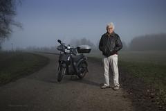 Wim Wagenaar