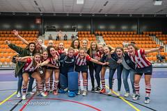 Hockeyshoot20180120_Zaalhockey Rotterdam MA1 - hdm MA1_FVDL__6754_20180120.jpg