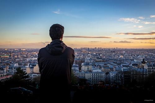 Montmartre (Paris)