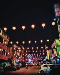 https://www.google.com/maps/place/3%C2%B005'08.1%22N+101%C2%B037'14.4%22E/@3.0851987,101.6204116,18z?hl=zh&gl=cn #travel #holiday #Asia #Malaysia #selangor #旅行 #度假 #亚洲 #马来西亚 #雪兰莪 #travelMalaysia #holidayMalaysia #马来西亚度假 #马来西亚旅行 #Sungaiway #PetalingJaya #八