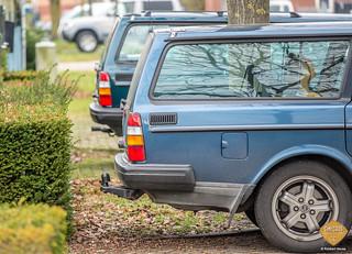 Carlo Schmidt Volvo Gemert-2
