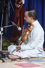 Swaramedha Music Academy Annual Day Photos (25)