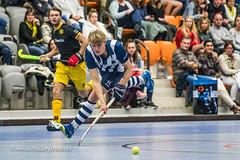 Hockeyshoot20180203_NK Zaalhockey Den Bosch - hdm H1_FVDL_Hockey Heren_8714_20180203.jpg