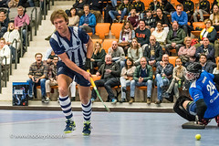 Hockeyshoot20180203_NK Zaalhockey Den Bosch - hdm H1_FVDL_Hockey Heren_9551_20180203.jpg