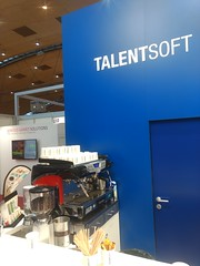 """#HummerCatering Messe Event Catering auf der Leartec 2018in der Messe Karlsruhe. • <a style=""""font-size:0.8em;"""" href=""""http://www.flickr.com/photos/69233503@N08/26172864178/"""" target=""""_blank"""">View on Flickr</a>"""