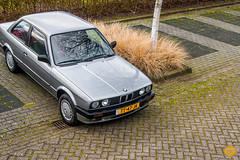 BMW 1601i-10